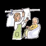 家事・介護サービス